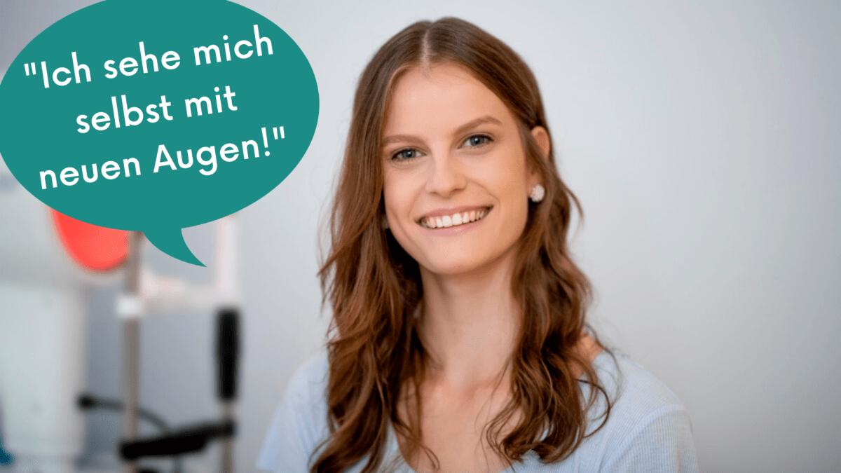 Erfahrungsbericht von Pia Hochberg